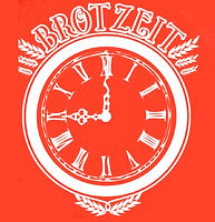 Brotzeit Logo