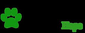 Asociatia pentru protectia animalelor Ho