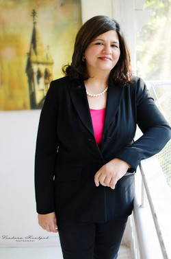 Dr. Lotika Purohit, Diabetologist