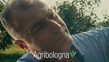 AGRIBOLOGNA VOICES OF THE LAND