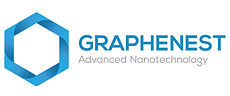 Graphenest Logo