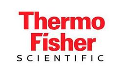 Application Scientist – Life Science Cryo-TEM