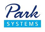 Park Systems Logo