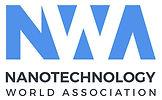 NWA-med_edited.jpg