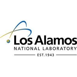 Quantum Material Integration Postdoctoral Research Associate