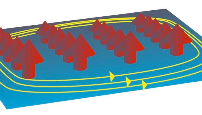 schematic1_en.jpg