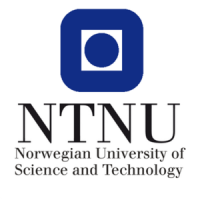 Two PhD positions are available at the Department of Materials Science and Engineering at the Norweg