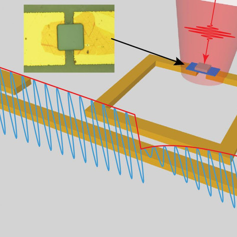 Measurement of semiconductor material quality is now 100,000 times more sensitive
