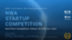 Copy of Startup-Competition-7.png