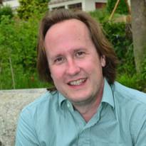 Thomas Wohlbier