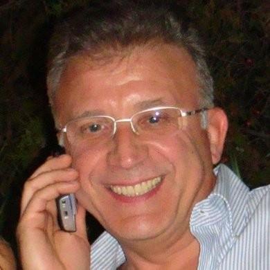 Roberto Gradini, Ph.D.