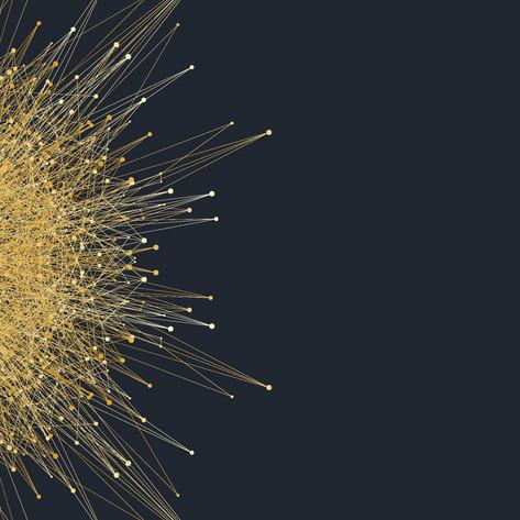 Where deep learning meets metamaterials
