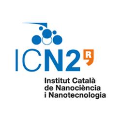 PostDoc in Implantable Hydrogels - Nanomedicine Group