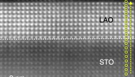 Spintronics: Researchers show how to make non-magnetic materials magnetic