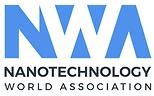 Nanotechnology World Association logo