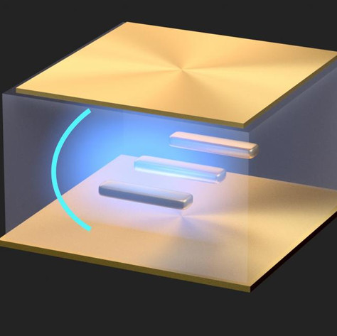 Controlling ultrastrong light-matter coupling at room temperature