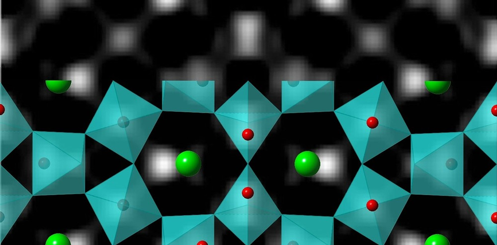 Surface atoms represent a tiny fraction of the total number of atoms in a material but drive a large portion of the material's chemical interactions with its environment.