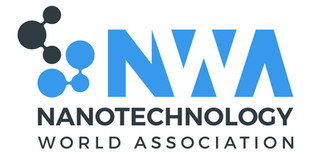 Nanotechnology World Association is Launched by a solid group of Founding Members