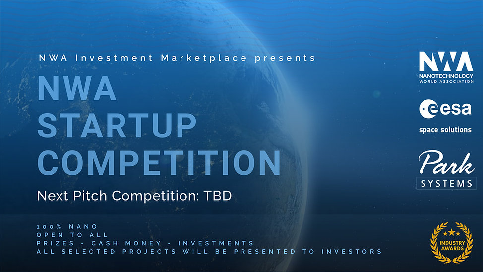 Startup-Competition-6-High-Quality.jpg