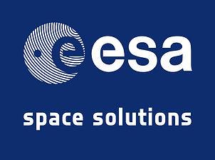 ESAlogo_spacesolutions_whiteonblue (1).j