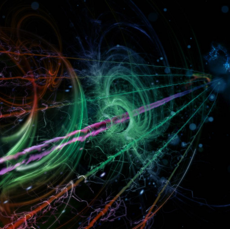 Quantum physicists succeed in controlling energy losses and shifts