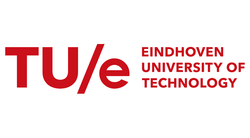 Post-Doctoral Researcher Molecular Information Systems