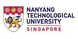 Research Fellow (Nanotechnology/Nanophotonics)