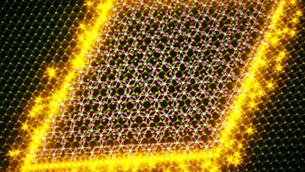 Ultra-thin designer materials unlock quantum phenomena