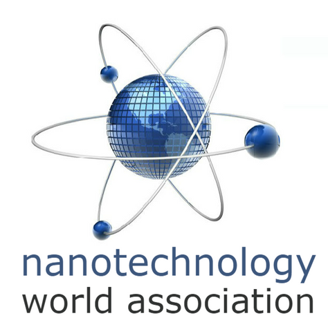 Announcement from the Nanotechnology World Association