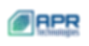 APR Technolgies Logo