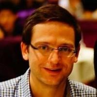 Robert J. Young, Ph.D.