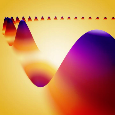A new spin in nano-electronics
