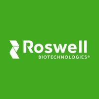 Scientist – Sr. Scientist – Protein Engineering/Molecular Biology
