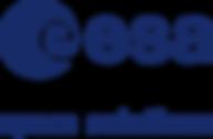 ESA_s2_logo_solid_ESA Dark Blue_print.pn