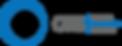 ORS_Company_logo.png