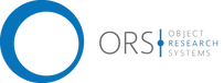 ORS_Company_logo.png