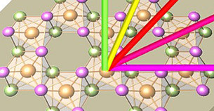 Manipulating non-magnetic atoms in a chromium halide enables tuning of magnetic properties