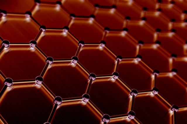 Researchers at MIT have found a way to make graphene with fewer wrinkles, and to iron out the wrinkles that do appear. They found each wafer exhibited uniform performance, meaning that electrons flowed freely across each wafer, at similar speeds, even across previously wrinkled regions.