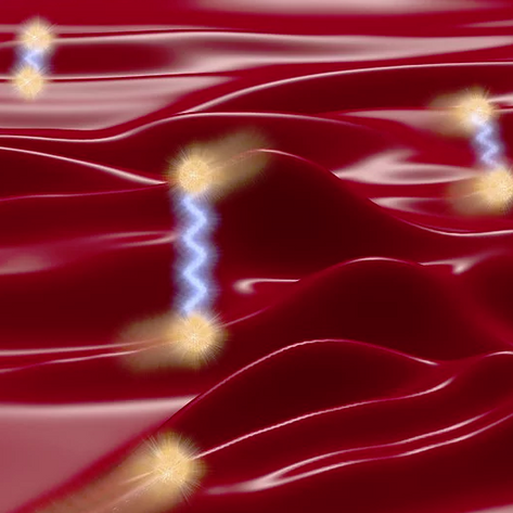 Researchers introduce novel heat transport theory in quest for efficient thermoelectrics