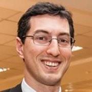 Leandro A Berti, PhD