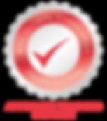 BRC ATP Badge.png