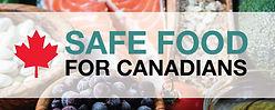 regs_safe_food_system_1544808466353_eng.
