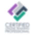 COTP_Badge_30_Apr_2020_28c57abb.png