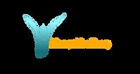 MarchMin Logo 4K NoGlow.png