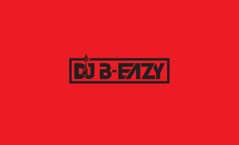 DJ-B-EAZY2