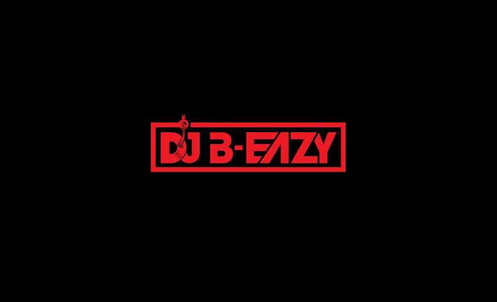 DJ-B-EAZY4_1