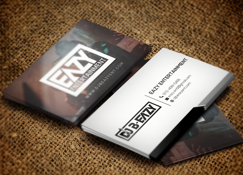 business-card-mock-up-
