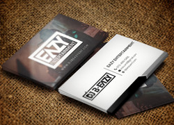 business-card-mock-up-