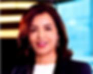 Maha AlGhunaim-01_edited_edited_edited.p