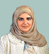 Eman Al Awadhi - 1_edited_edited.jpg